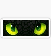 Image result for toothless eyes