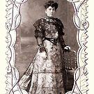 The Dress by Maartje de Nie