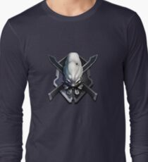 Halo Legendary Difficulty Logo T-Shirt