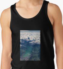 The North Face and Lake Thun Tank Top
