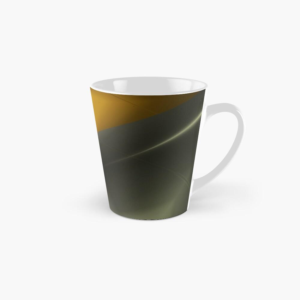 Shades and Colors Mug