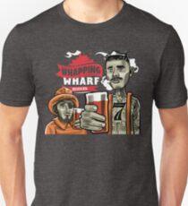 Whapping Wharf ESB T-Shirt