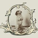 Dog Tricks by Maartje de Nie