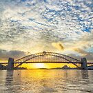 Some rules are meant to be broken_Sydney by Sharon Kavanagh