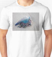 Portuguese Man o' War T-Shirt