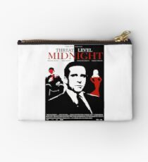 The Office: Threat Level Midnight Movie Poster Studio Pouch