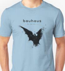 Bela Lugosi's Dead - Bauhaus T-Shirt