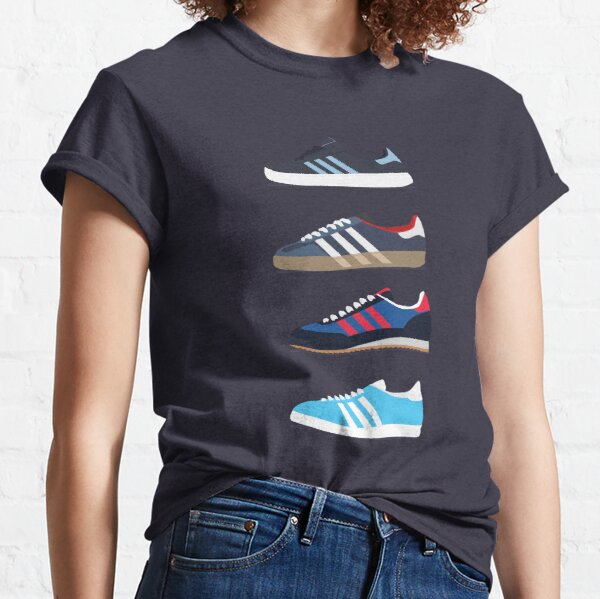 Collection Classic T-Shirt