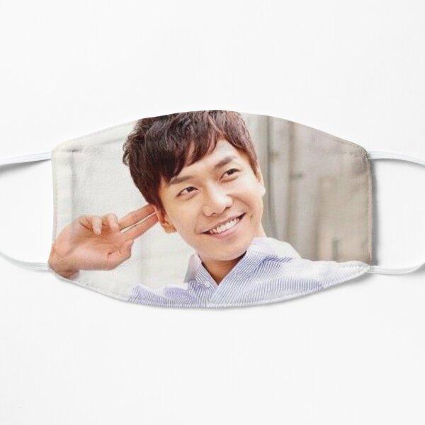 Lee Seung-gi Mask