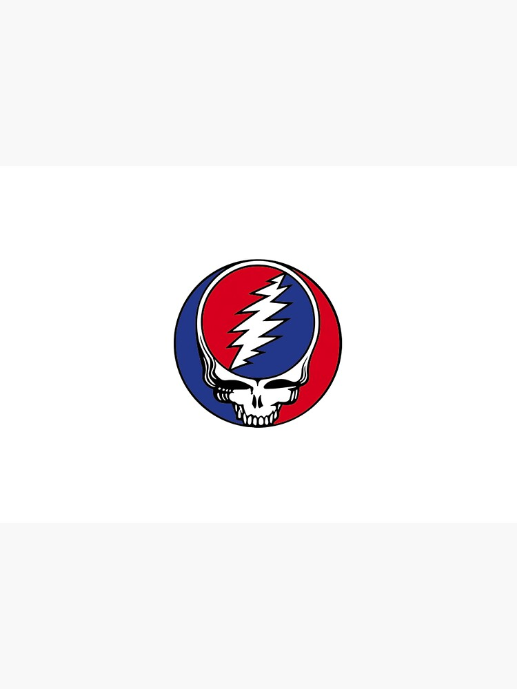 Steal Your Face by CreativeInc