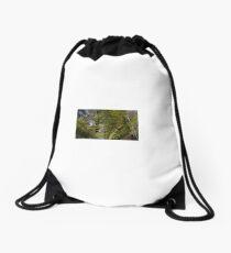 Dandenongs Drawstring Bag