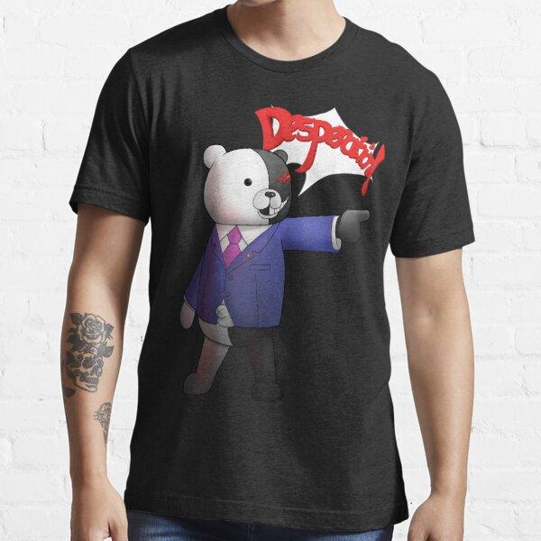 Desperation! Essential T-Shirt