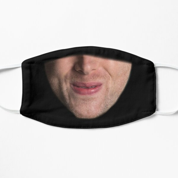 Limmy Mouth  Mask
