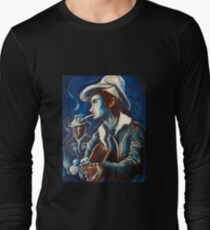 Outlaw Country T-Shirts | Redbubble