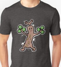 Sodowoodo Unisex T-Shirt