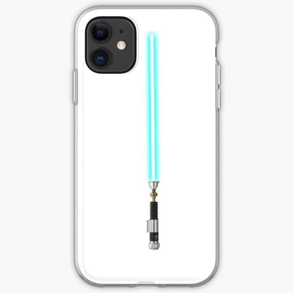 Obi iPhone Soft Case