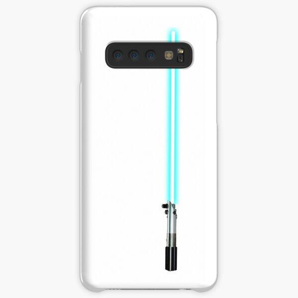 Luke Samsung Galaxy Snap Case