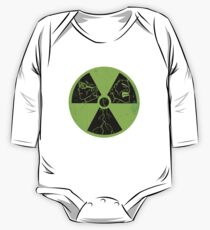 Alter Ego Kids Clothes