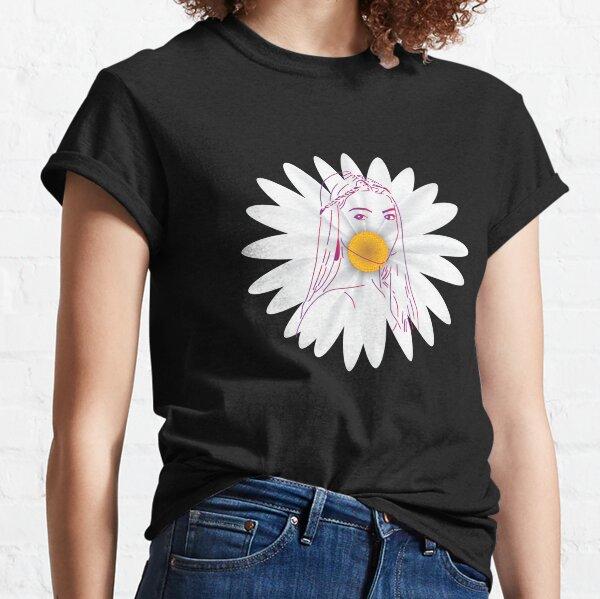 charli D amelio Camiseta clásica