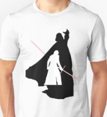 Darth Vader / Kylo Ren T-Shirt