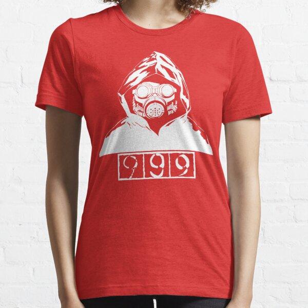 Seek A Way Out! (Alternate) Essential T-Shirt
