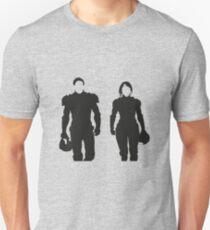 Pacific Rim T-Shirt