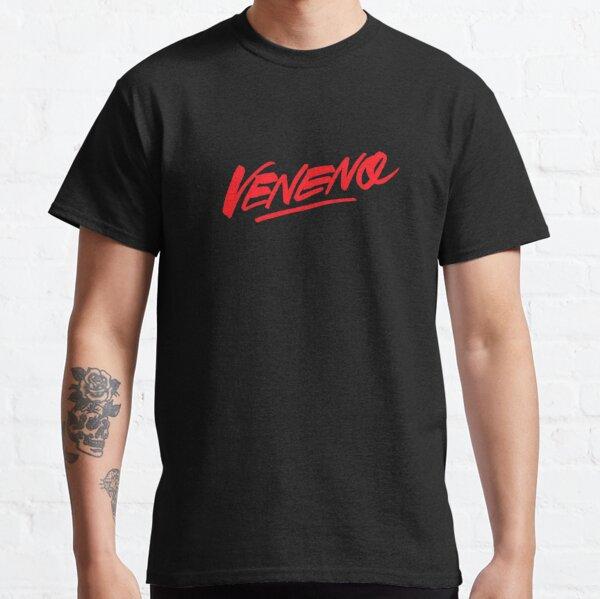 La Veneno Camiseta clásica