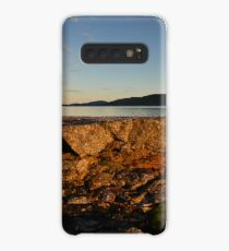 Loch Na Keal Case/Skin for Samsung Galaxy