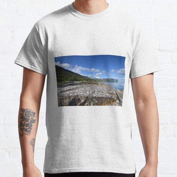 Loch Na Keal Classic T-Shirt
