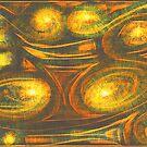 Equilibrium by auroraarts1