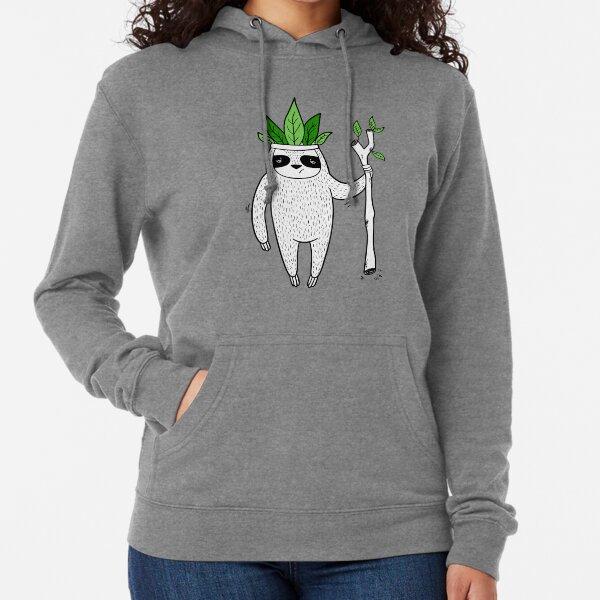 Tribal Swirl Sweatshirt
