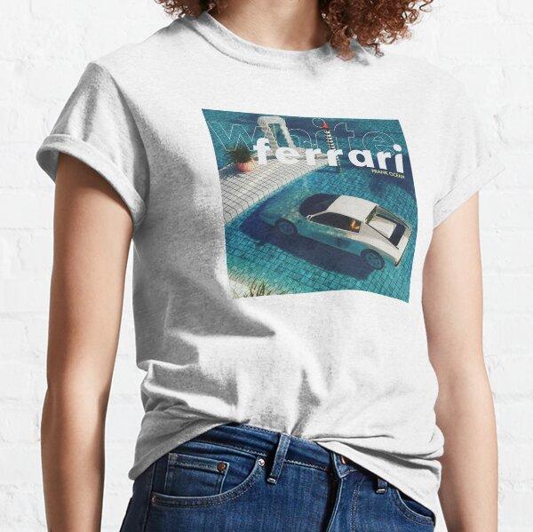 frank ocean Classic T-Shirt