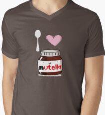 i love nutella T-Shirt