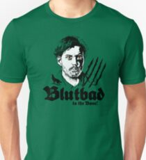 Blutbad to the Bone! T-Shirt