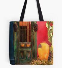 Tucson's Most Famous Tote Bag