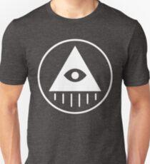 Illumina-tee T-Shirt