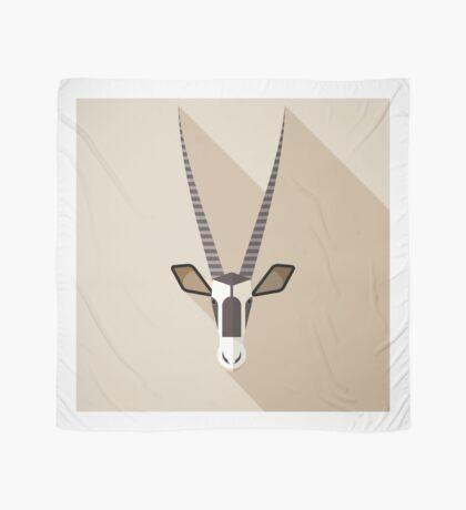Oryx Foulard