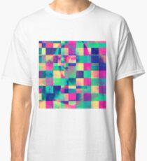 GIOCONDA POPCubist Classic T-Shirt