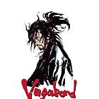 VAGABOND by LOTFSed