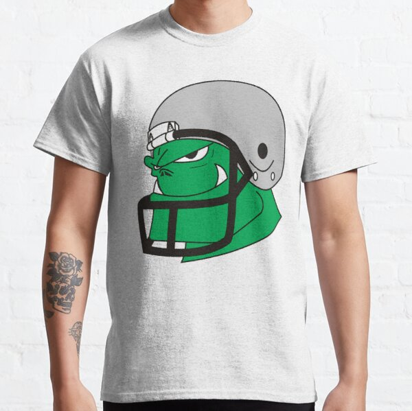 Monster Football Classic T-Shirt