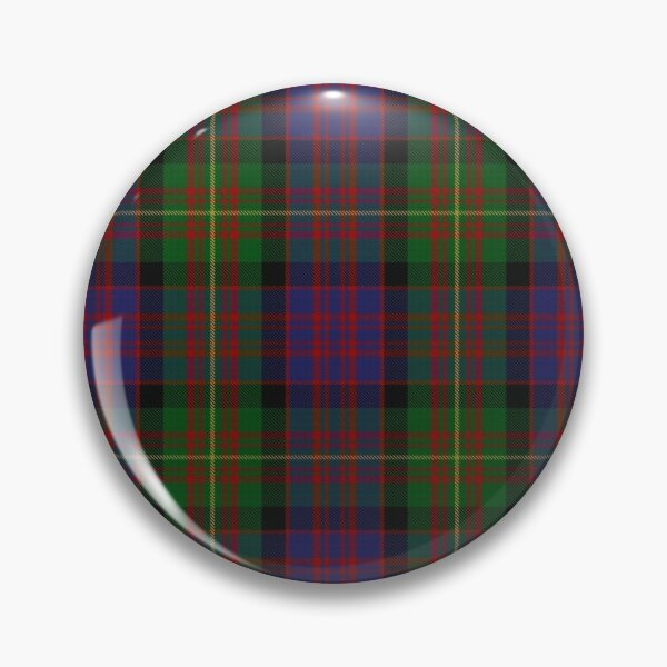Piper Lapel Pin Badge Bagpipes Pipes Bagpiper Bagpipe Tartan Kilt Brooch