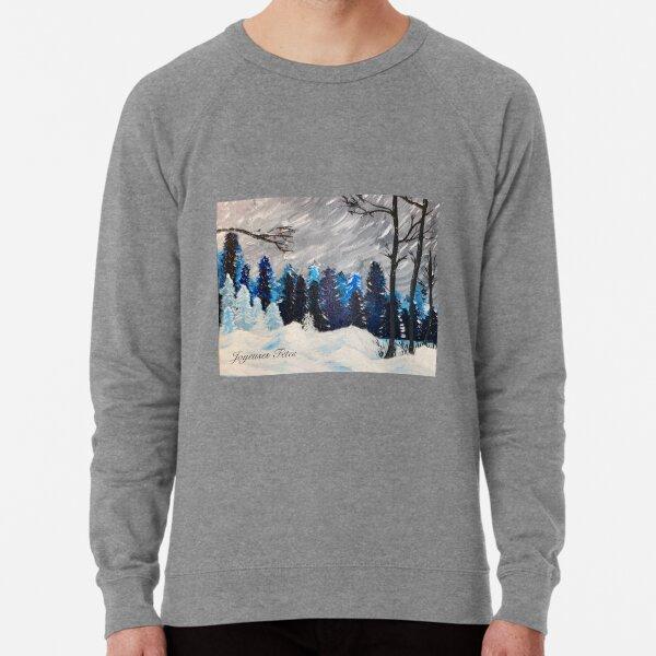 Homme Snowboard Winter Sunset Snowboarding Jump Cadeau gratuit T-Shirt
