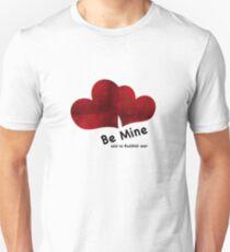 Zen Valentine T-Shirt