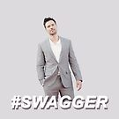 #SWAGGER by BrettDaltonOrg