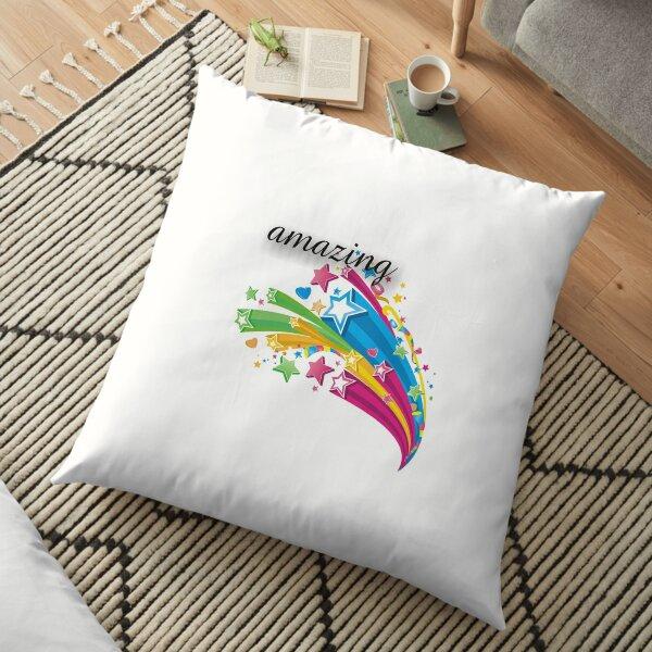 Amazing product Floor Pillow