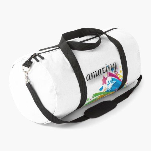 Amazing product Duffle Bag