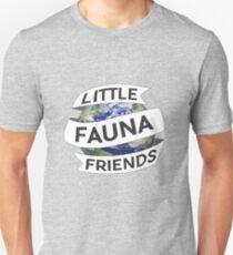 Little Fauna Friends T-Shirt