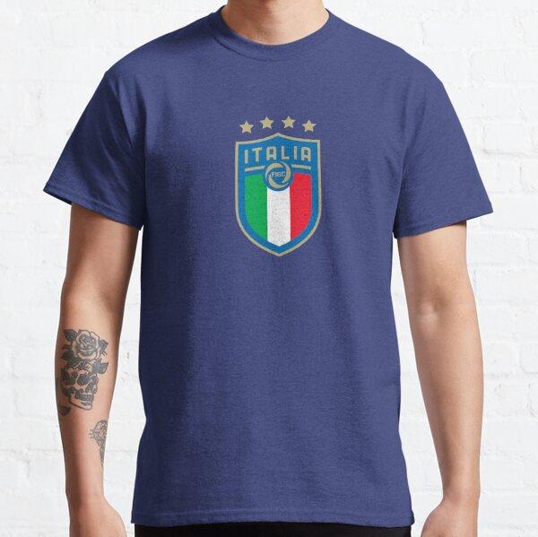 Nation Of Azzurri Classic T-Shirt