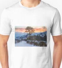 1. January T-Shirt