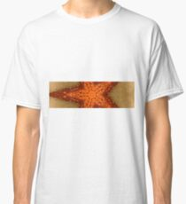 beer star Classic T-Shirt